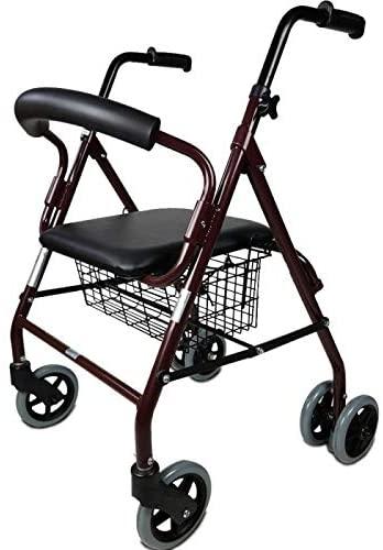 andador para ancianos barato